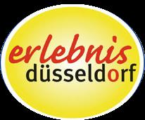 Erlebnis Düsseldorf