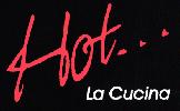 http://litfas.de/hotlacucina/