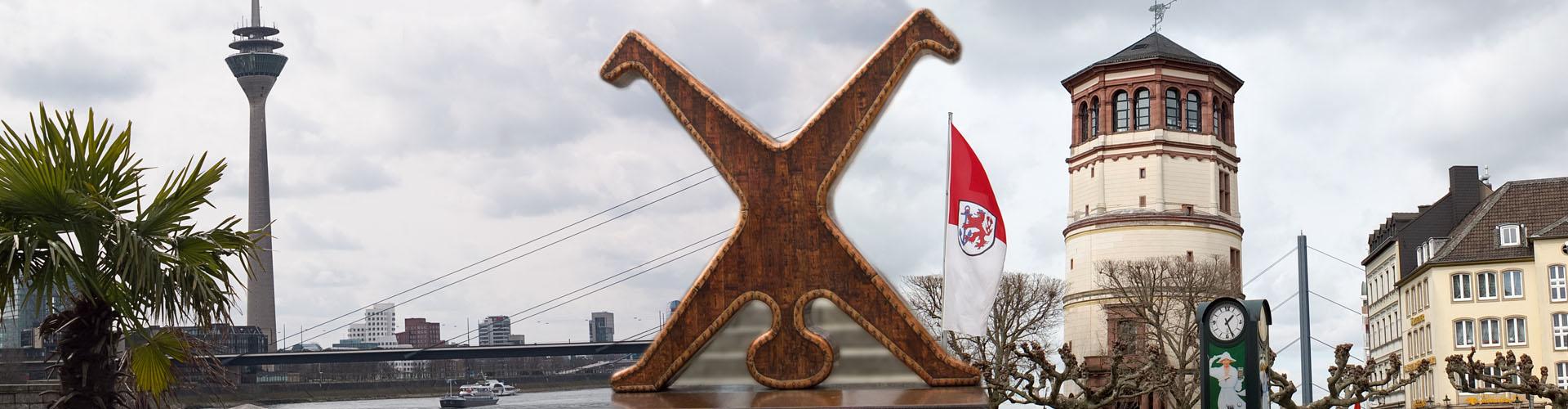 banner-rad-schlossturm