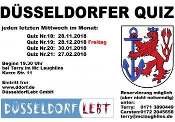 Düsseldorfer-Quiz